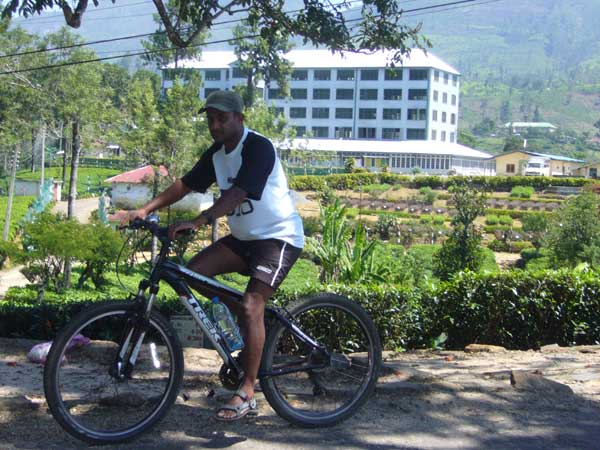 cycle-tour-sri-lanka-karte.jpg