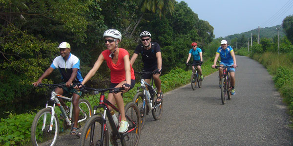cycle-tour-sri-lanka